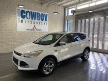 2015_Ford_Escape_SE_ Little Rock AR