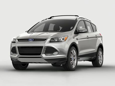 2015_Ford_Escape_SE **MUST SEE**_ Salisbury MD