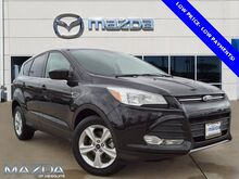 2015_Ford_Escape_SE_ Mesquite TX