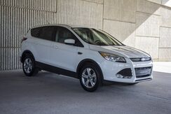2015_Ford_Escape_SE_ Mineola TX
