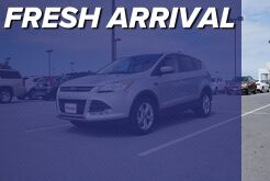 2015_Ford_Escape_SE_ Mission TX