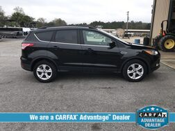2015_Ford_Escape_SE_ Mobile AL