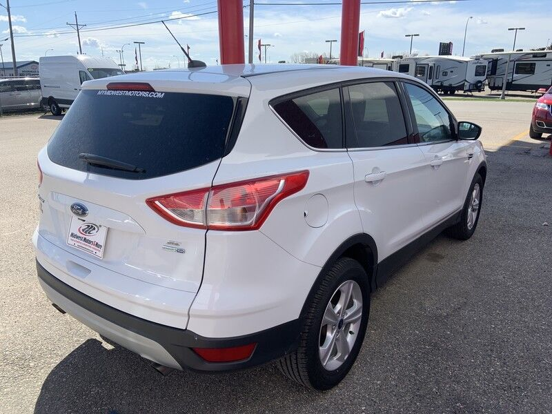 2015 Ford Escape SE Moorhead MN