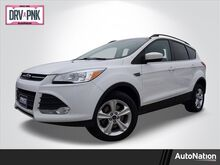2015_Ford_Escape_SE_ Naperville IL