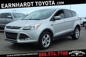 2015_Ford_Escape_SE_ Phoenix AZ