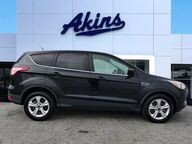 2015 Ford Escape SE Winder GA