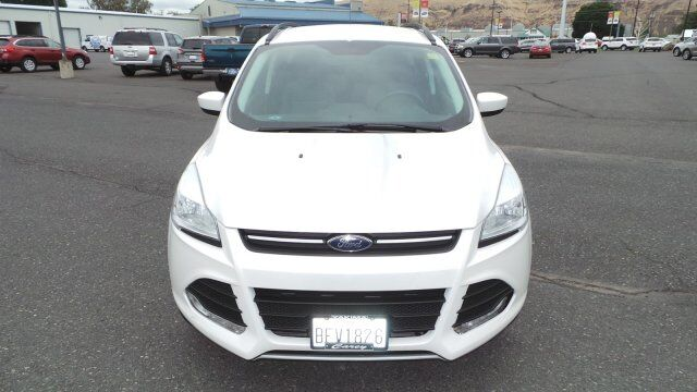 2015 Ford Escape SE Yakima WA