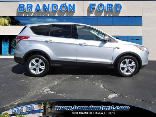 2015 Ford Escape SE Tampa FL