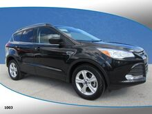 2015_Ford_Escape_SE_ Ocala FL