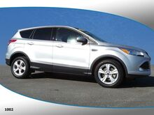 2015_Ford_Escape_SE_ Orlando FL