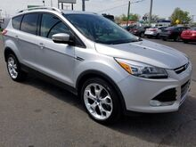 2015_Ford_Escape_Titanium_ Fort Wayne Auburn and Kendallville IN