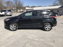 2015_Ford_Escape_Titanium_ Glenwood IA