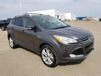 Ford Escape Titanium (REMOTE START, NAVIGATION, PANORAMIC ROOF) 2015