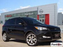 2015_Ford_Escape_Titanium_