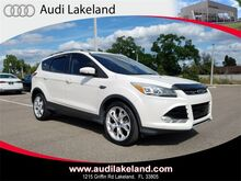 2015_Ford_Escape_Titanium_ California