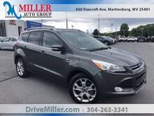 2015_Ford_Escape_Titanium_ Martinsburg