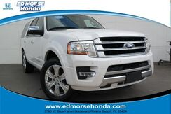 2015_Ford_Expedition_2WD 4dr Platinum_ Delray Beach FL