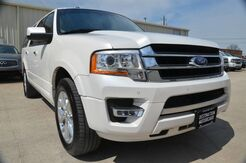 2015_Ford_Expedition EL_Limited_ Wylie TX