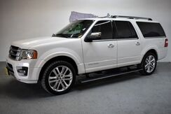 2015_Ford_Expedition_EL Platinum 2WD_ Houston TX