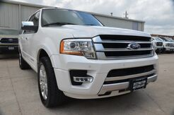 2015_Ford_Expedition EL_Platinum_ Wylie TX