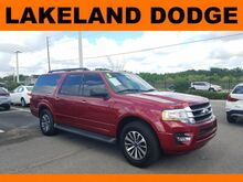 2015_Ford_Expedition EL_XLT_  FL
