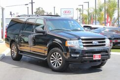 2015_Ford_Expedition EL_XLT_ Garden Grove CA