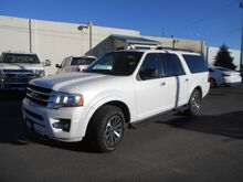 2015_Ford_Expedition EL_XLT_ Kimball NE