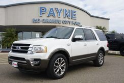 2015_Ford_Expedition_King Ranch_  TX