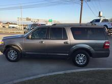 2015_Ford_Expedition_King Ranch 2WD_ Austin TX