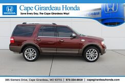 2015_Ford_Expedition_King Ranch_ Cape Girardeau MO
