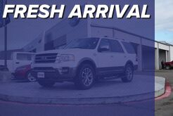 2015_Ford_Expedition_King Ranch_ Mission TX