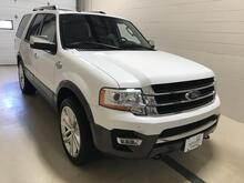 2015_Ford_Expedition_King Ranch_ Stevens Point WI