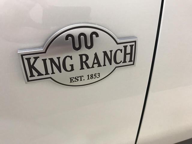 2015 Ford Expedition King Ranch Stevens Point WI