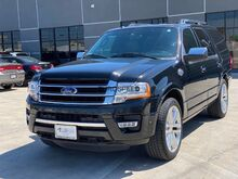 2015_Ford_Expedition_King Ranch_ San Antonio TX