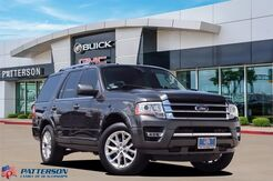 2015_Ford_Expedition_Limited_ Wichita Falls TX