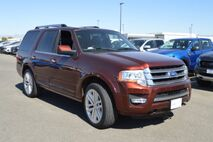 2015 Ford Expedition Limited Grand Junction CO