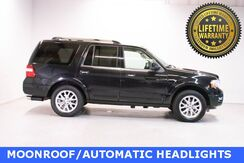 2015_Ford_Expedition_Limited_ Murfreesboro TN