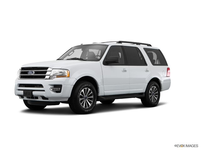 2015 Ford Expedition Limited Vineland NJ