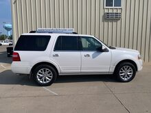 2015_Ford_Expedition_Limited_ Watertown SD