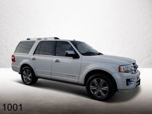 2015_Ford_Expedition_Platinum_ Clermont FL