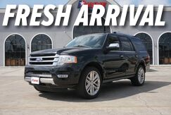 2015_Ford_Expedition_Platinum_ Mission TX