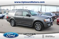 2015_Ford_Expedition_XLT 4WD_ Milwaukee and Slinger WI