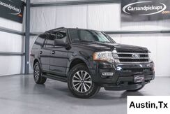 2015_Ford_Expedition_XLT_ Dallas TX