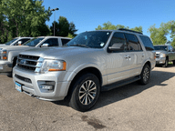 2015 Ford Expedition XLT Alexandria MN