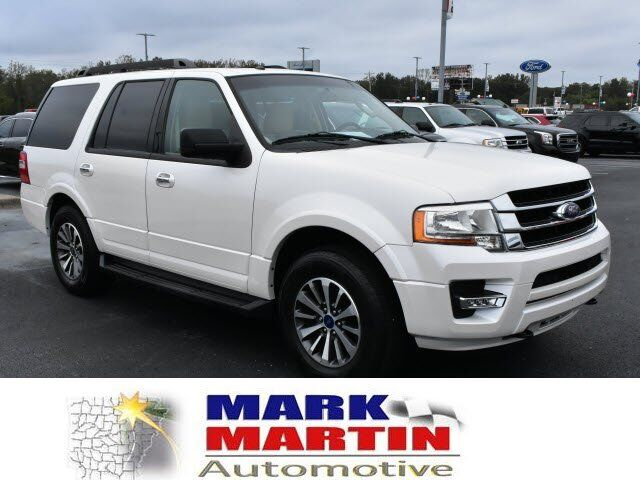 2015 Ford Expedition XLT Batesville AR