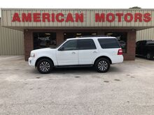 2015_Ford_Expedition_XLT_ Brownsville TN