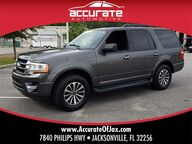 2015 Ford Expedition XLT Jacksonville FL