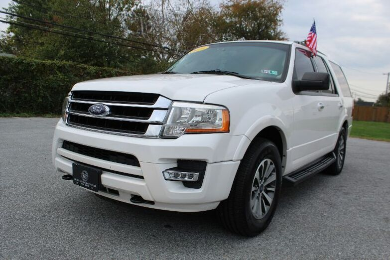2015 Ford Expedition XLT New Castle DE
