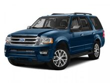 2015 Ford Expedition XLT San Antonio TX