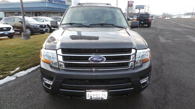 2015 Ford Expedition XLT Yakima WA
